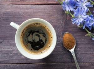 Bulletproof Coffee Zum Abnehmen Kitchengirls