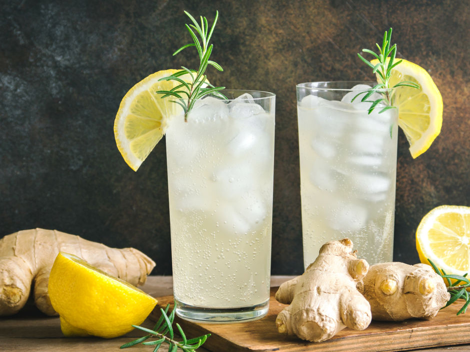 limonade selber machen unsere besten rezepte kitchengirls. Black Bedroom Furniture Sets. Home Design Ideas