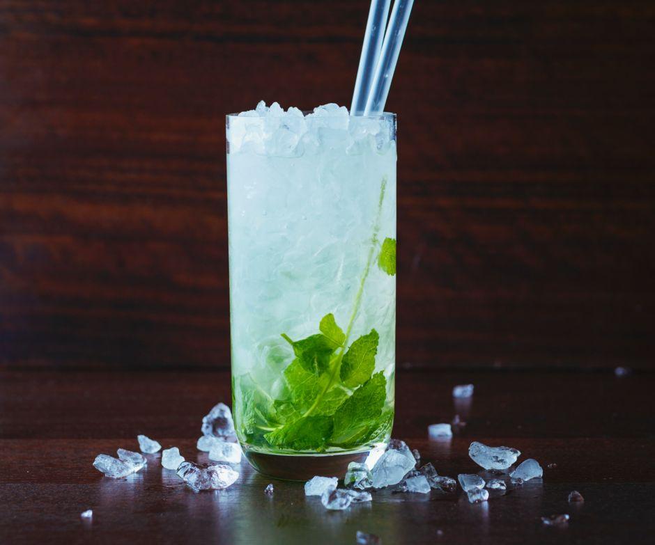 Cocktailrezepte Mit Rum Kitchengirls