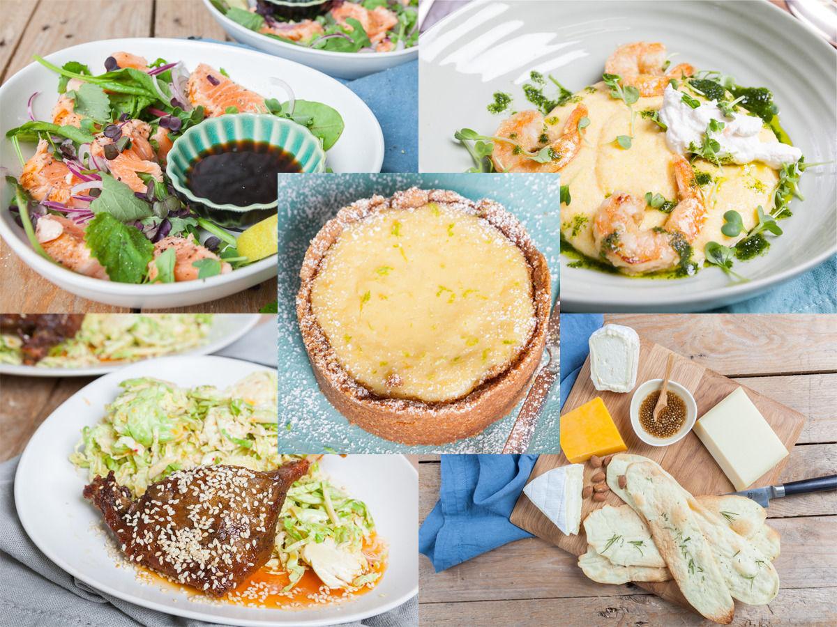 Wunderbar Küche Insel Beleuchtung Kanada Bilder - Ideen Für Die ...